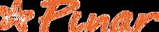 kucuk-logo.png (20 KB)