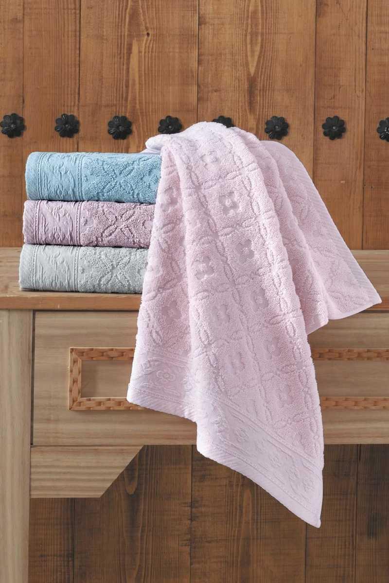 pinar tekstil
