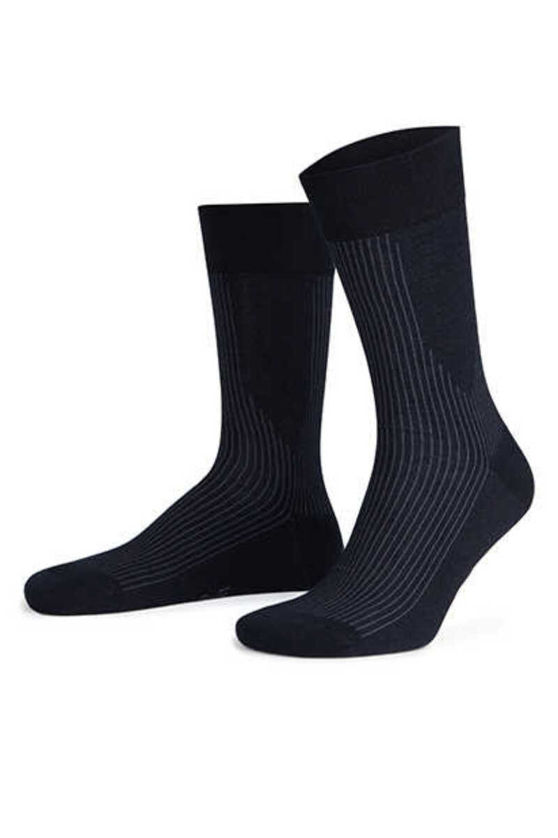 Aytuğ Erkek Soket Çorap Modal Desen 3