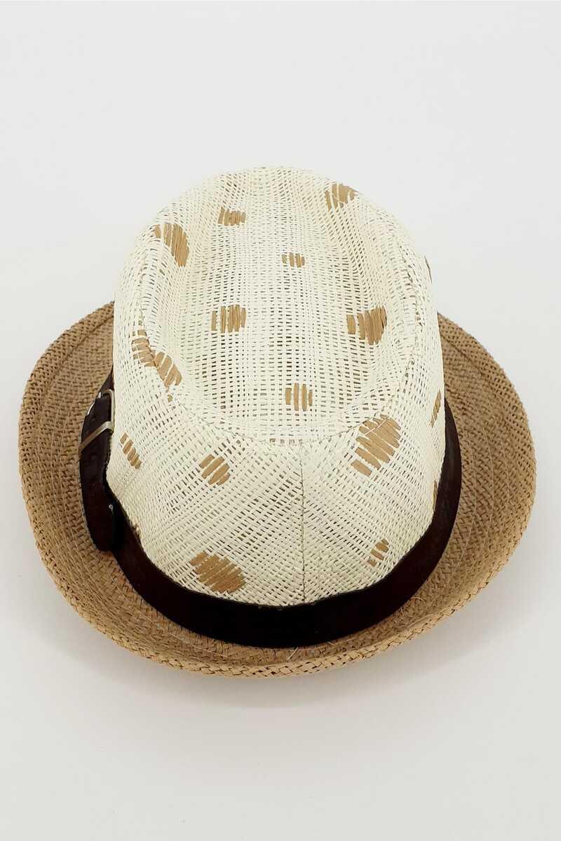 Forum Unisex Yetişkin Şapka Michael Jackson - Thumbnail
