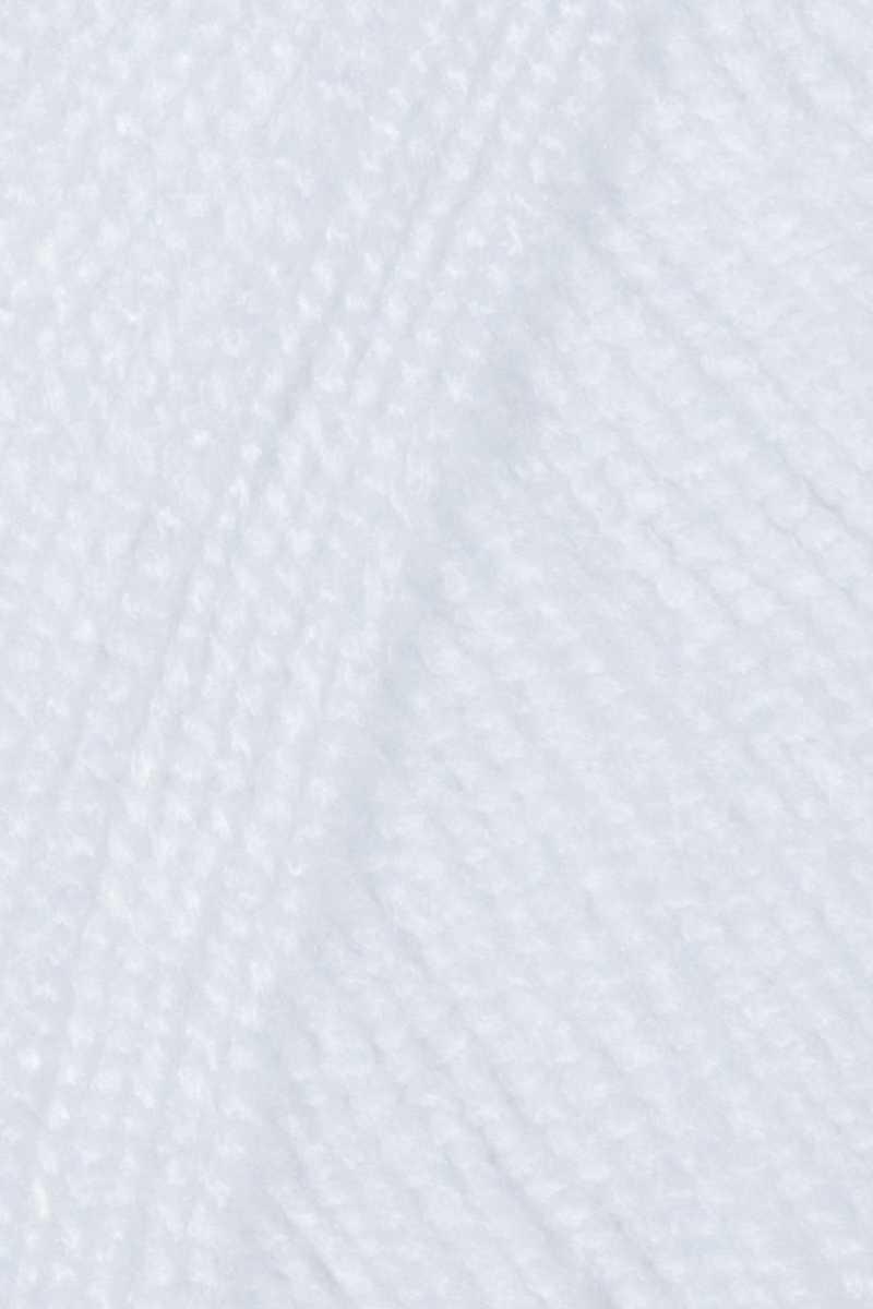 Ören Bayan Kristal El Örgü İpi 100gr - Thumbnail