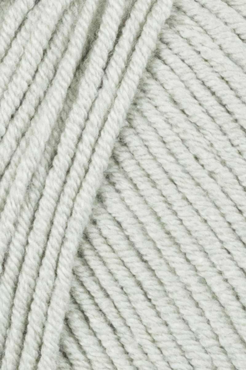 Ören Bayan Madame Cotton El Örgü İpi 100gr - Thumbnail