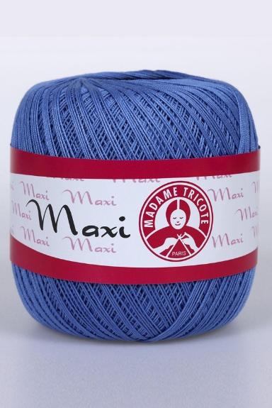 Ören Bayan Maxi Dantel İpliği 100 Gr - Thumbnail